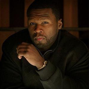 50 Cent 59
