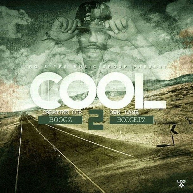 COOL 2