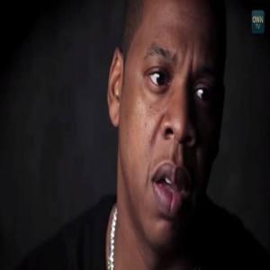 Jay-Z OWN