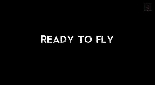 Readytoflyvid