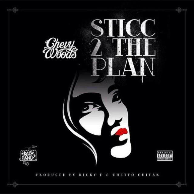 Sticc 2 The Plan