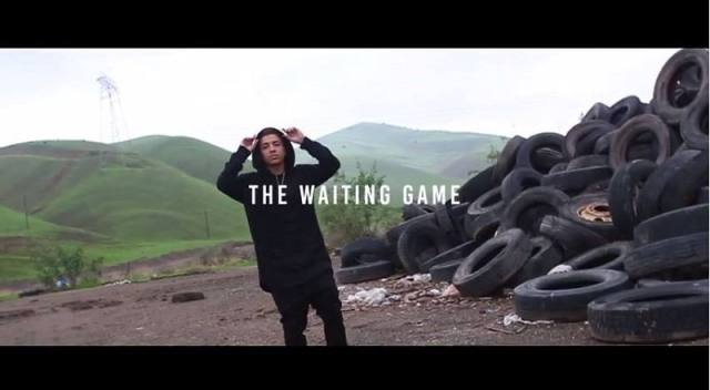 Thewaitinggamevid