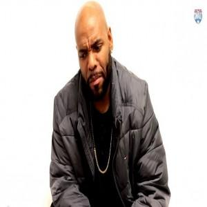 DJ Toomp DJ Smallz