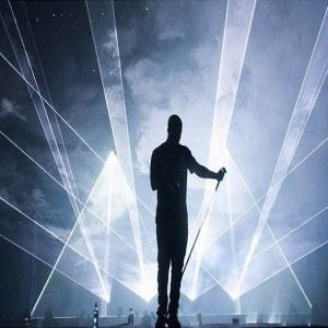 Drake 9