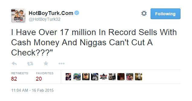 Turksuescm1