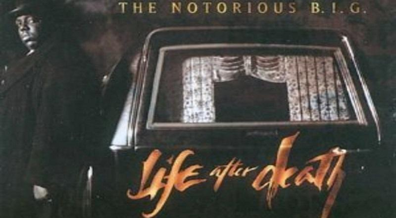 The Notorious Big Stream