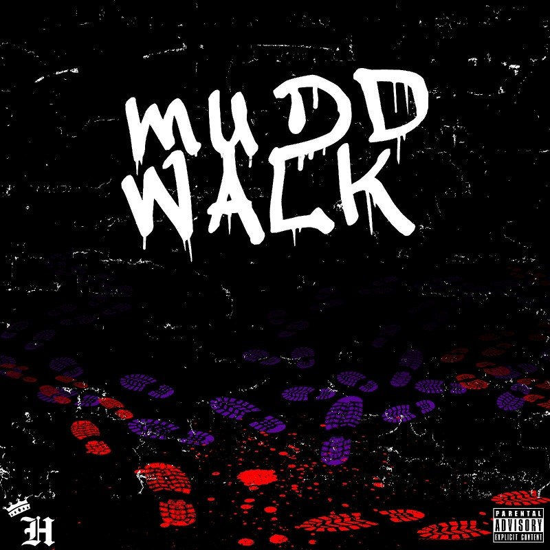 Mudd Walk