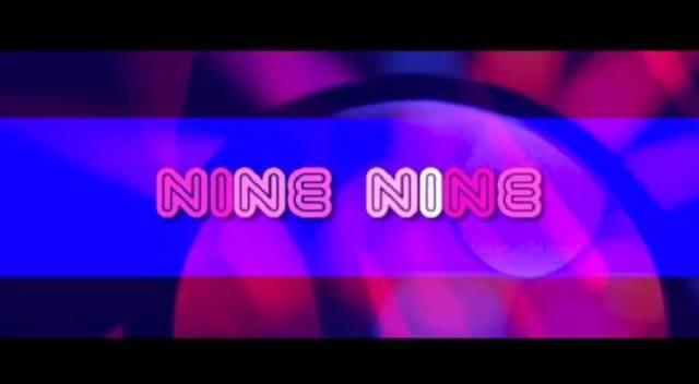 Nineninevid