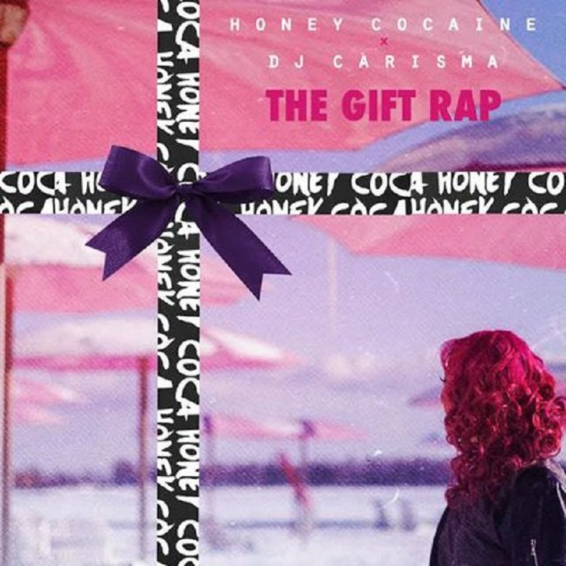 The Gift Rap
