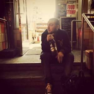 Mac Miller 2