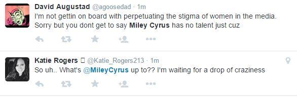 Mileycyrusannouncement5