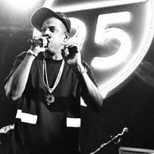 Jay-Z 18