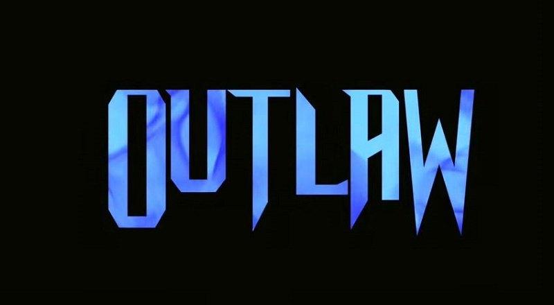 Outlawvid