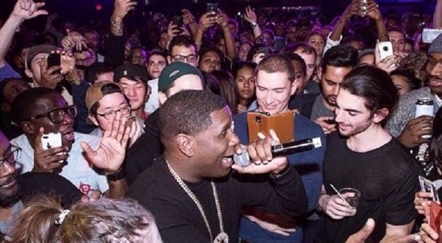 Jay Electronica 3