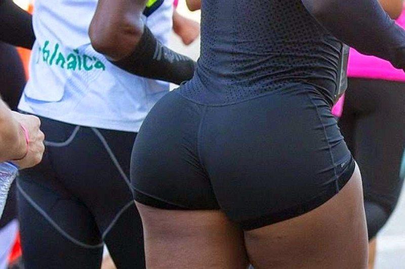 sport i 2 eren hot black pussy