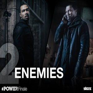 Power 11