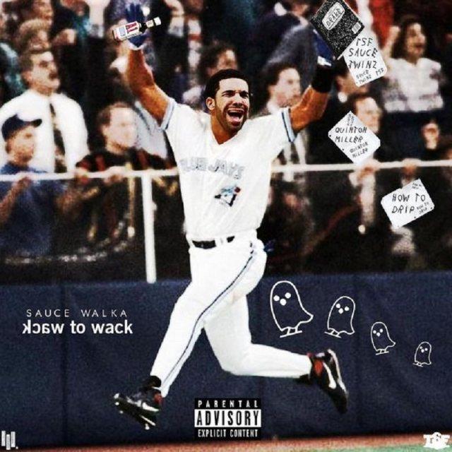 Wack 2 Wack