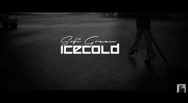 Icecoldpreviewvid