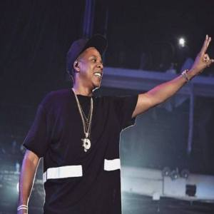 Jay-Z 36