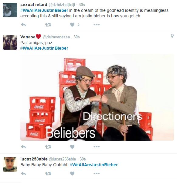Houston Vs Warriors Full Game Highlights: Justin Bieber Gets Trolled By Directioners With