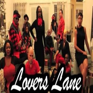 Loverslaneseason2promovid