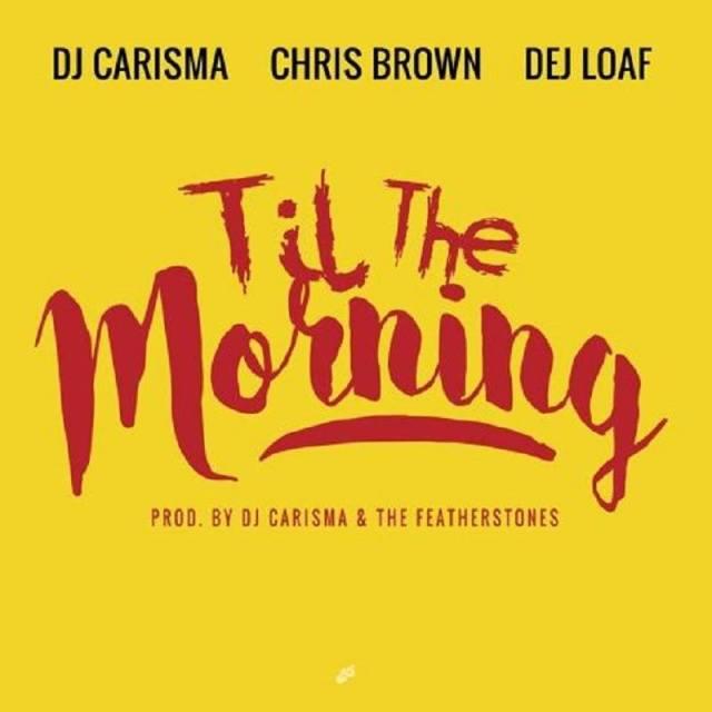Til The Morning