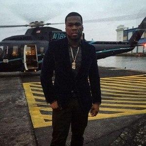 50 Cent 66