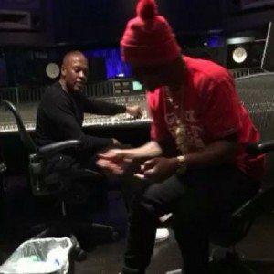 Dr. Dre 13