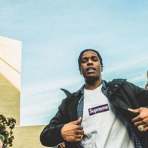 A$AP Rocky 6