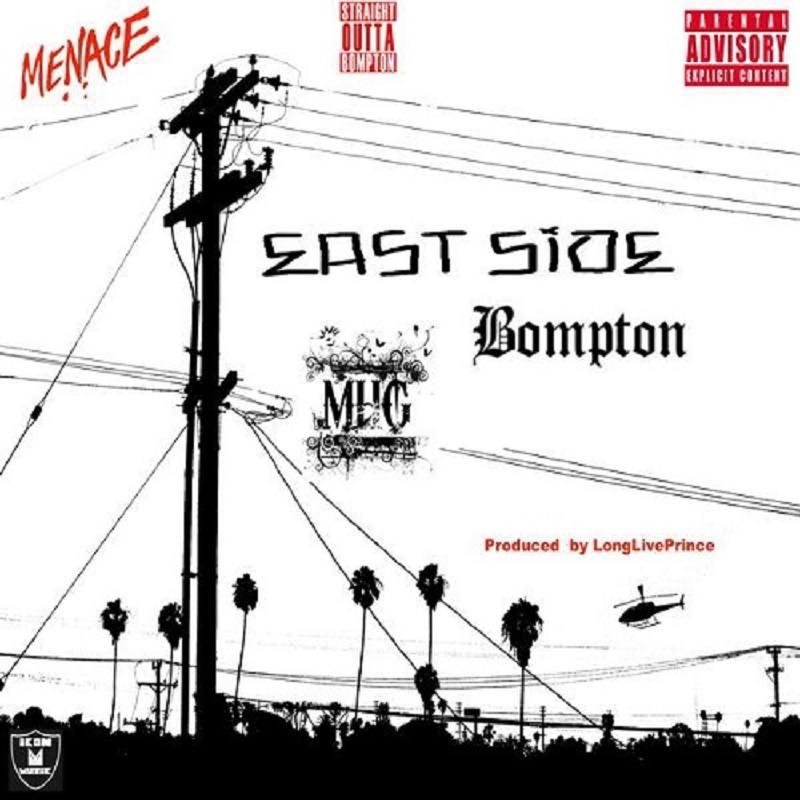 East Side Compton Menace