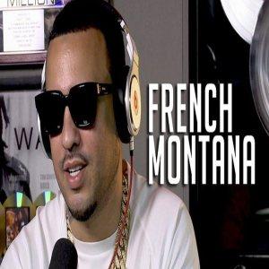 French Montana Hot97audio