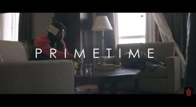 Primetimevid