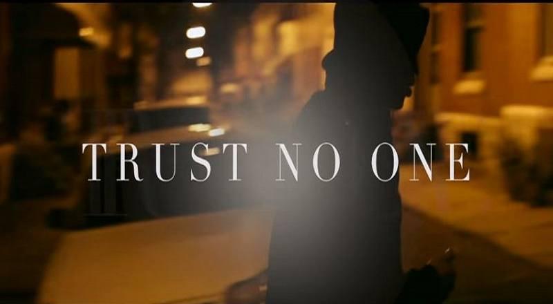 Trustnoonevid