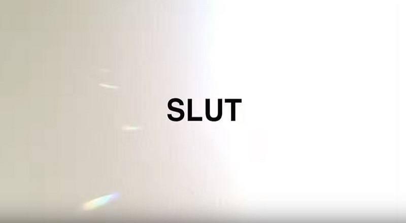 Bitchslutvid