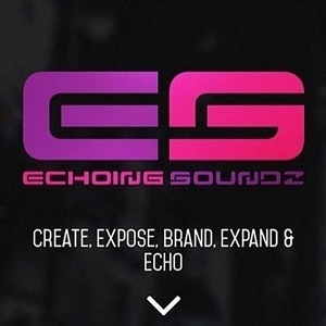 Echoing Soundz