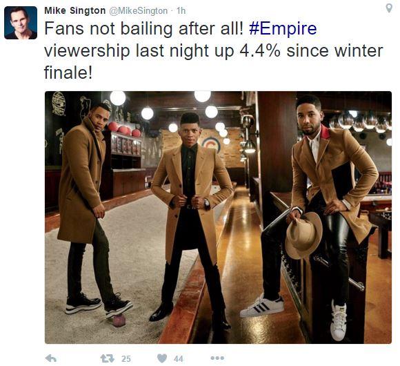 Empireuptweet
