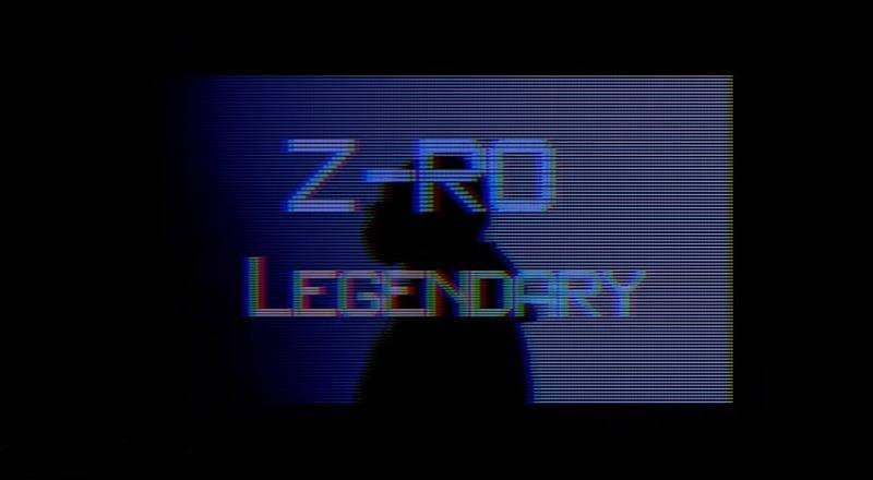 Legendaryzrovid