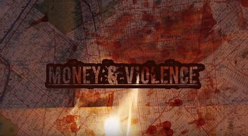 Moneyandviolenceseason2episode1vid