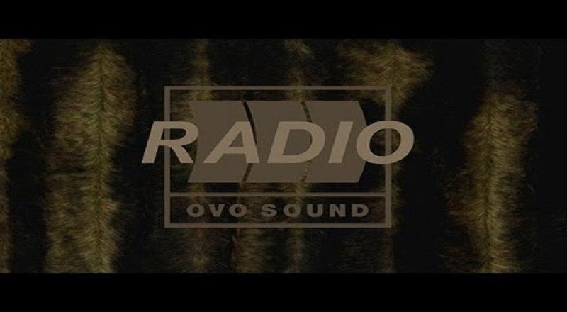 OVO Sound Radio 4