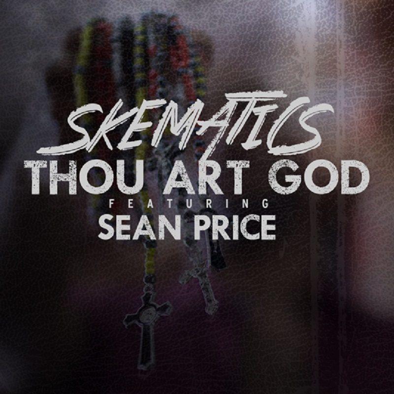 Thou Art God