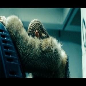 Beyonce 16