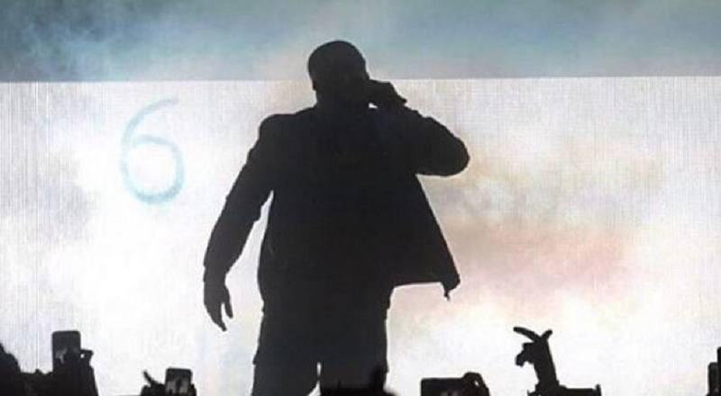 Drake 58