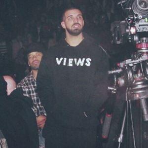 Drake 60