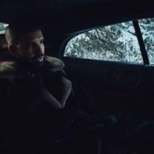 Drake 65