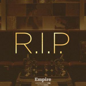 Empirepromoig