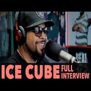 Ice Cube Big Boy 2