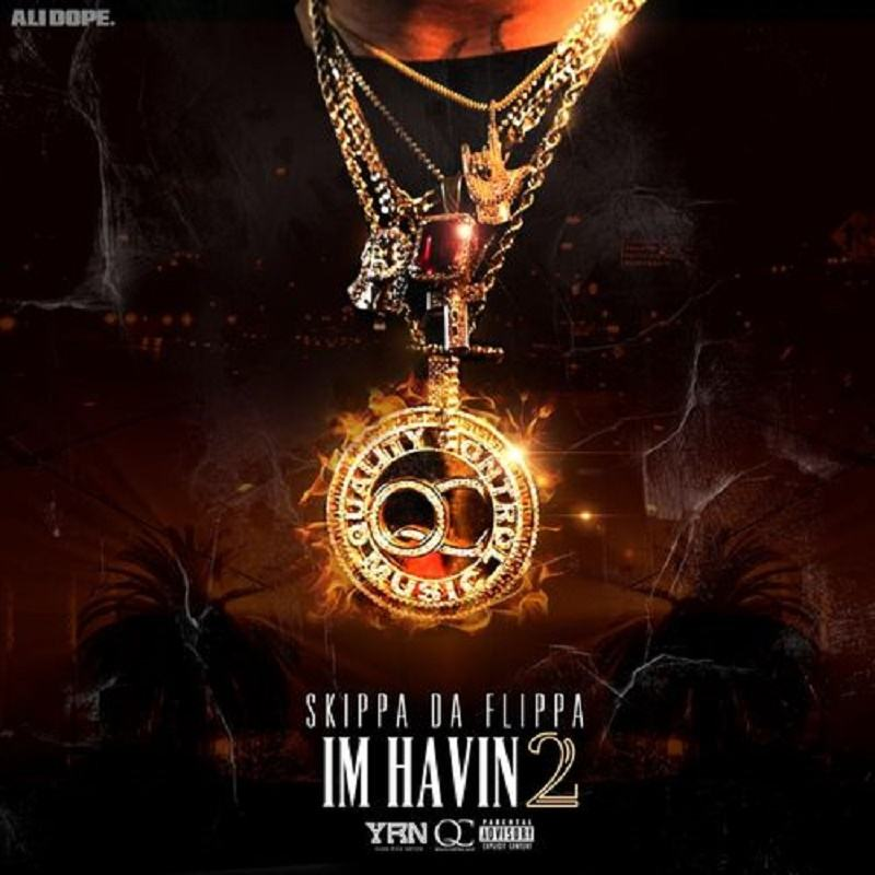 I'm Havin 2