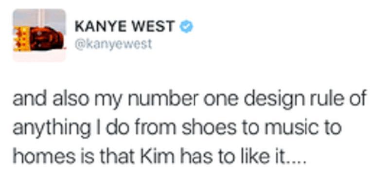 Kanyekimapproval