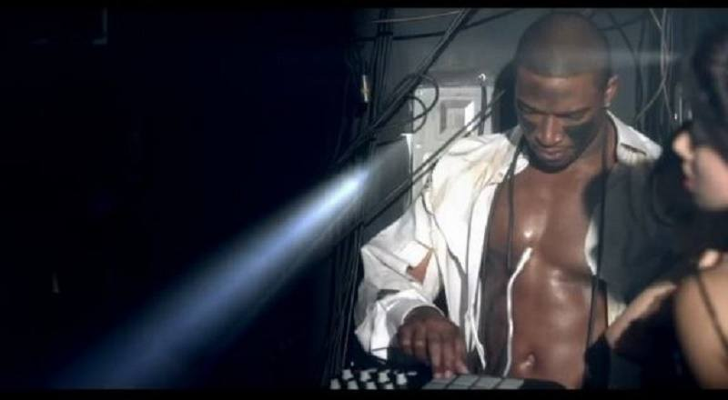 Kevin McCall 3