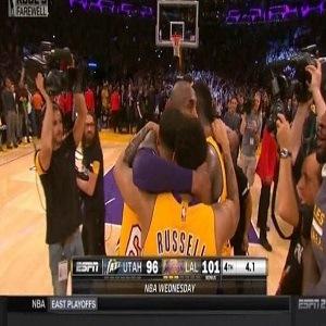 Kobefinale